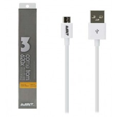 Cable Micro USB HV-620X