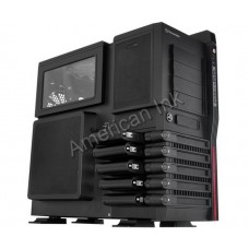 Case Thermaltake Level 10 GT