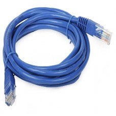 Cable Red  CAT 5