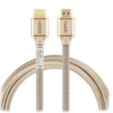 Cable HDMI HV-X90