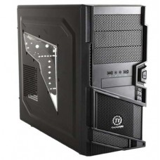 Case Thermaltake Commander Black