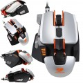 Cougar Mouse Gaming MO-C700S USB