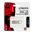 Llave Maya Kingston DTSE9H/16GB