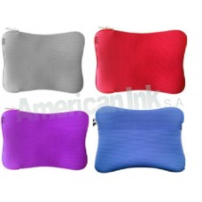 Funda Para Laptop Havit HV-B629 10.6""