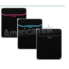 Funda Para Laptop Havit HV-LB616 10.6""