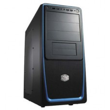 Case Cooler Master Elite 311