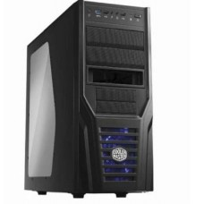 Case Cooler Master Elite 431