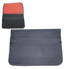 Funda Para Laptop 8022 Sleeve  14""