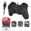 Game Pad HV-G69 USB