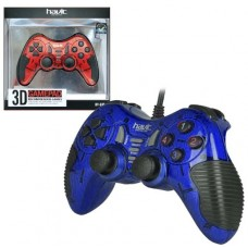 Game Pad HV-G85 USB