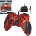 Game Pad HV-G85 USB+PS2+PS3