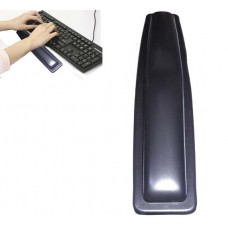 Descansa muñecas Gel Arm Rest