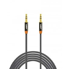 Cable 3.5 M a 3.5 M HV-621X