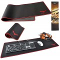 Mouse Pad Gaming Liso HV-MP830