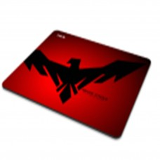 Mouse Pad Havit Gaming con Diseño HV-MP838