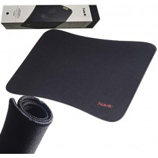 Mouse Pad Havit Gaming Liso HV-MP850