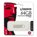 Llave Maya Kingston DTSE9G2/64GB