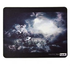 Mouse Pad Havit Gaming con Diseño HV-MP811