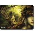 Mouse Pad Havit Gaming con Diseño HV-MP812