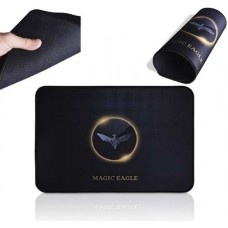 Mouse Pad Gaming con Diseño HV-MP825