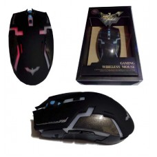 Havit Mouse Gaming Wireless HV-MS997GT