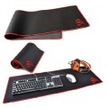 Mouse Pad Havit Gaming Liso Largo HV-MP830