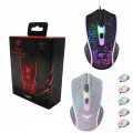 Havit Mouse Gaming HV-MS736 USB