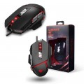 Havit Mouse Gaming HV-MS793 USB