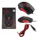 Havit Mouse Gaming HV-MS796 USB