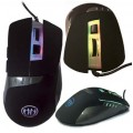 Havit Mouse Gaming HV-S10 USB