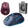 Havit Mouse Wireless HV-MS622GT