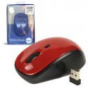 Havit Mouse Wireless HV-MS979 GT