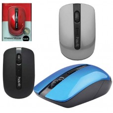 Havit Mouse Wireless HV-MS989GT
