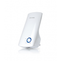 TP-Link TP-W850RE Repetidor 300Mbps Wi-Fi