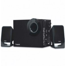 Parlante Sub-Woofer Con Radio HV-SF8100BT