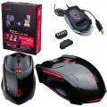 Mouse Gaming TK Theron Plus