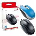 Genius Mouse DX-120 USB