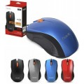 Havit Mouse Estándar HV-MS689 USB