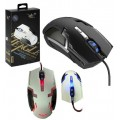 Havit Mouse Gaming HV-MS749 USB