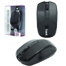 Havit Mouse Wireless HV-MS970GT