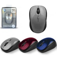 Mouse Wireless HV-MS979 GT