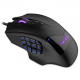 Havit Mouse Gaming HV-MS735 USB