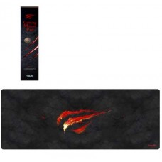 Mouse Pad Gaming Liso HV-MP861